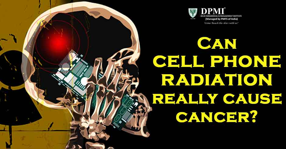 Can cell phone radiation really cause cancer?Can cell phone radiation really cause cancer?