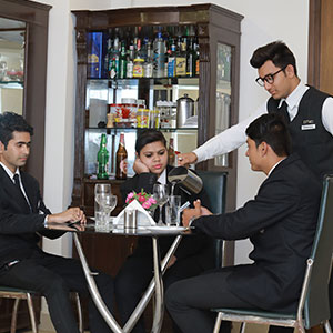 Hotel Management Programs
