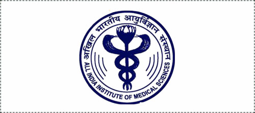 All India Institute Of Medical
