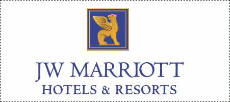 JW Marriott Hotel & Resorts