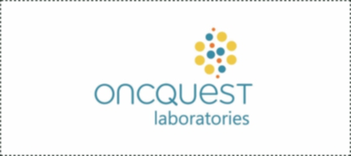 ONCQUEST Laboratories