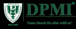 DPMI India